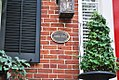 Savannah Historic District (Savannah, Georgia) 4 11.JPG