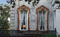 Savannah Victorian District.jpg