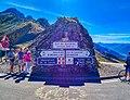 Savoie Col du Galibier Hauteur de Passe 34.jpg