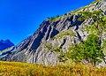 Savoie Col du Galibier Nord 13.jpg
