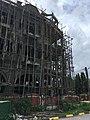 Scaffolding in Kampot.jpg