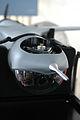 ScanEagle nose camera closeup.jpg