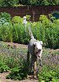 Scarecrow - geograph.org.uk - 1350327.jpg