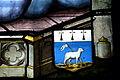 Sceaux Saint-Jean-Baptiste 200104.JPG