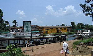 Scenes fom Vembanad lake en route Alappuzha Kottayam86.jpg
