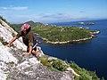 Scenic Climb - Flickr - Derrick Glenn Mercer.jpg
