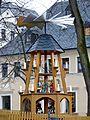 Scheibenberg Ortspyramide.jpg