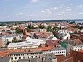 Schelfstadt.jpg