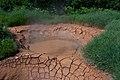 Schlammloch im Tal der Geysire.jpg