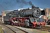 Steam locomotive with a tender 50 3552.jpg
