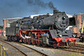 Schlepptender-Dampflokomotive 50 3552.jpg
