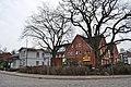 Schleswig-Holstein-Gedenkstein (Hamburg-Bergstedt).2.ajb.jpg