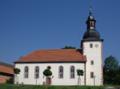 Schlitz Queck Kirche s.png