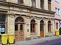 Schloßstraße, Pirna 120278461.jpg
