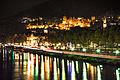 Schloss Heidelberg bei Nacht.jpg