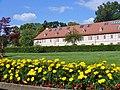 Schloss Luebbenau - Marstall - geo.hlipp.de - 41105.jpg