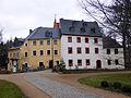 Schloss Schlettau (13).jpg