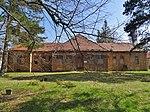 Schlosspark 13 Pirna 118662079.jpg