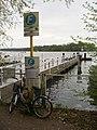 Schmoeckwitz - Faehrestation (Ferry Terminal) - geo.hlipp.de - 35748.jpg