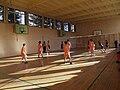 School-Volleyball.jpg