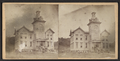 School-house Newport N. Y., from Robert N. Dennis collection of stereoscopic views.png