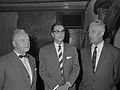 Schregardus, Looman en Daudey (1966).jpg