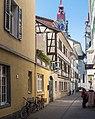 Schulgasse in Winterthur.jpg