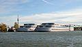 Schulschiff-Bertha von Suttner-Gymnasium-Wien-DSC 0018w.jpg