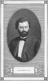 Schurz 1871.png