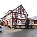Schwärzdorf-Gasthaus.jpg