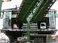 Schwebebahnstation Vohwinkel 02 ies.jpg