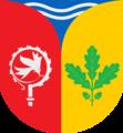 Schwentinental Wappen.png