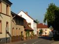 Schwetzingerstraßebrühl.png