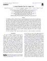 Schwieterman 2019 ApJ 878 19.pdf