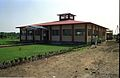 Science City Site Office - Dhapa - Calcutta 1993-12-06 136.JPG