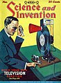 Science and Invention Nov 1928 Cover 2.jpg