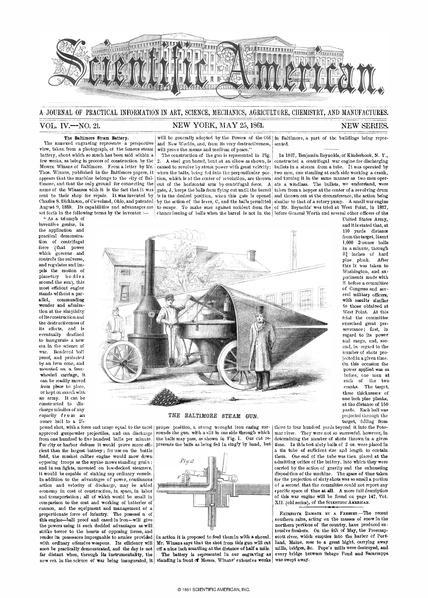 File:Scientific American - Series 2 - Volume 004 - Issue 21.pdf