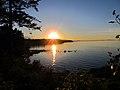 Sea Breeze Sunset 6 (11445964905).jpg