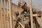 Seabees Build Modern-day 'Noah's Ark' in Afghanistan DVIDS184857.jpg