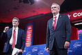 Sean Hannity & Jeb Bush (16661962576).jpg