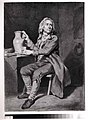 Seated Man with a Pitcher and a Glass MET SF-1975-1-633.jpg