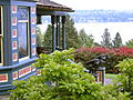 Seattle - 1630 36th Avenue 03.jpg