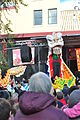 Seattle - Chinese New Year 2015 - 29.jpg