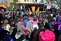 Seattle - Chinese New Year 2015 - 32.jpg