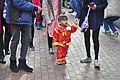 Seattle - Lunar New Year 2018 - 29.jpg
