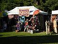 Seattle - Mediterranean Fantasy Festival 02.jpg