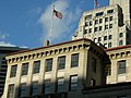 Seattle - Skinner Building 04.jpg