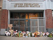 Seattle Jewish Federation.jpg