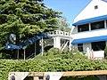 Seattle Yacht Club 02.jpg
