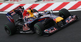 formule 1 kwalificatie japan